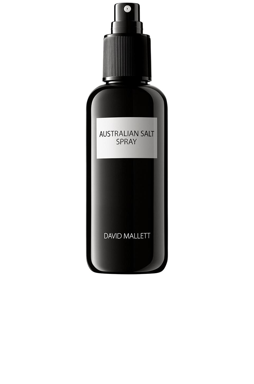 David Mallett Australian Salt Spray In N,a