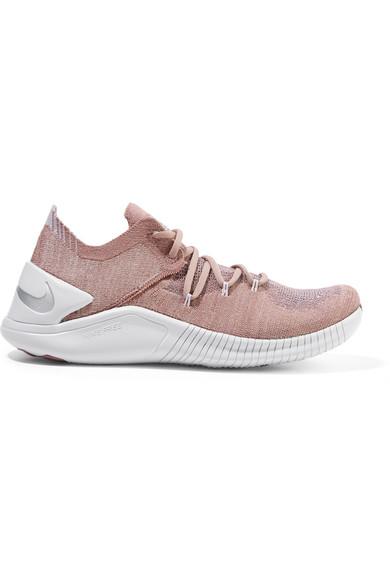 78badfb525c59 Nike Women s Free Tr Flyknit 3 Lm Training Shoes