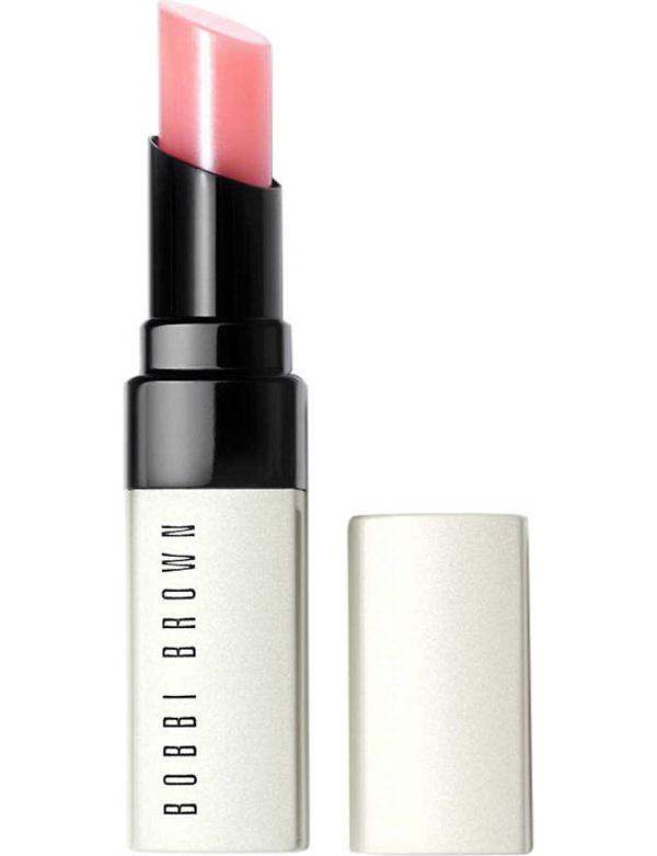 Bobbi Brown Extra Lip Tint In Bare Sparkle In Bare Pink