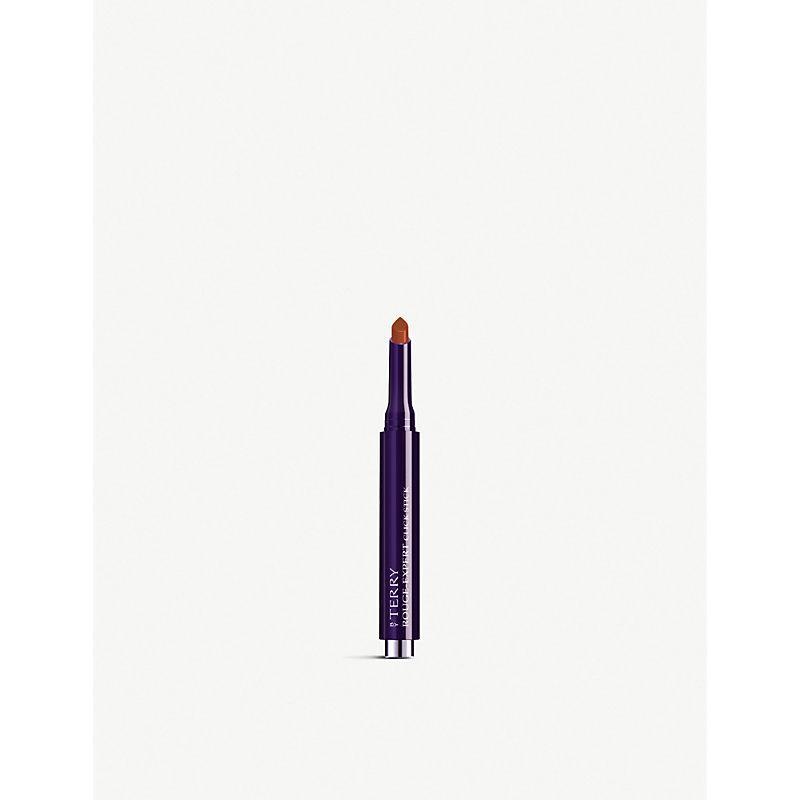 Buy Rouge-Expert Click Stick Hybrid Lipstick, Naked Nectar