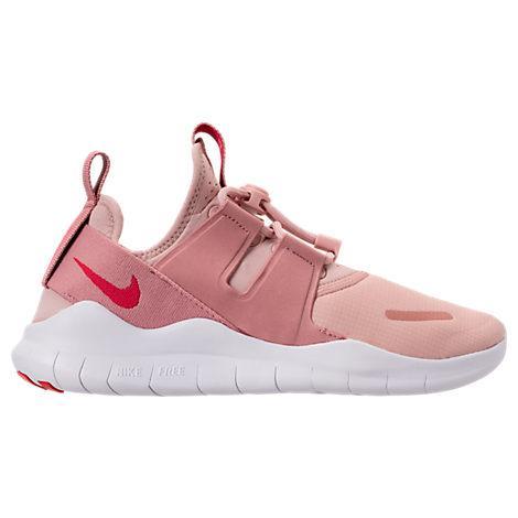b744a8d03d9d8 Women's Free Rn Commuter 2018 Running Shoes, Pink