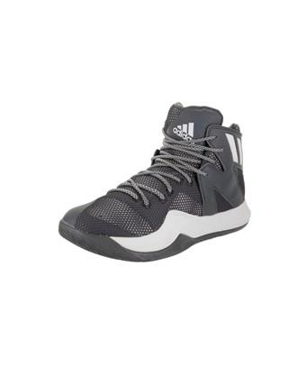 957690f09165c Adidas Originals Adidas Men s Crazy Bounce Basketball Shoe In Onix ...