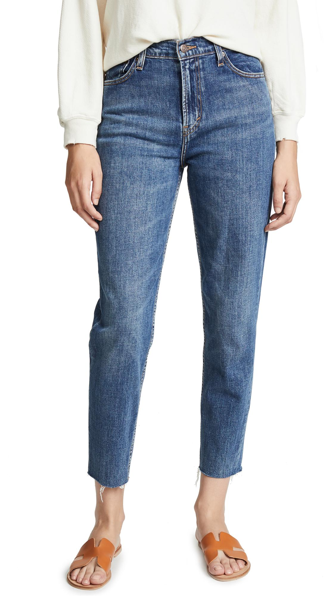 33dc6fe89417cc Levi's Mom Jeans In Mom's The Word | ModeSens