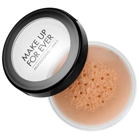 Make Up For Ever Super Matte Loose Powder 36 0.35 oz/ 10.5 G