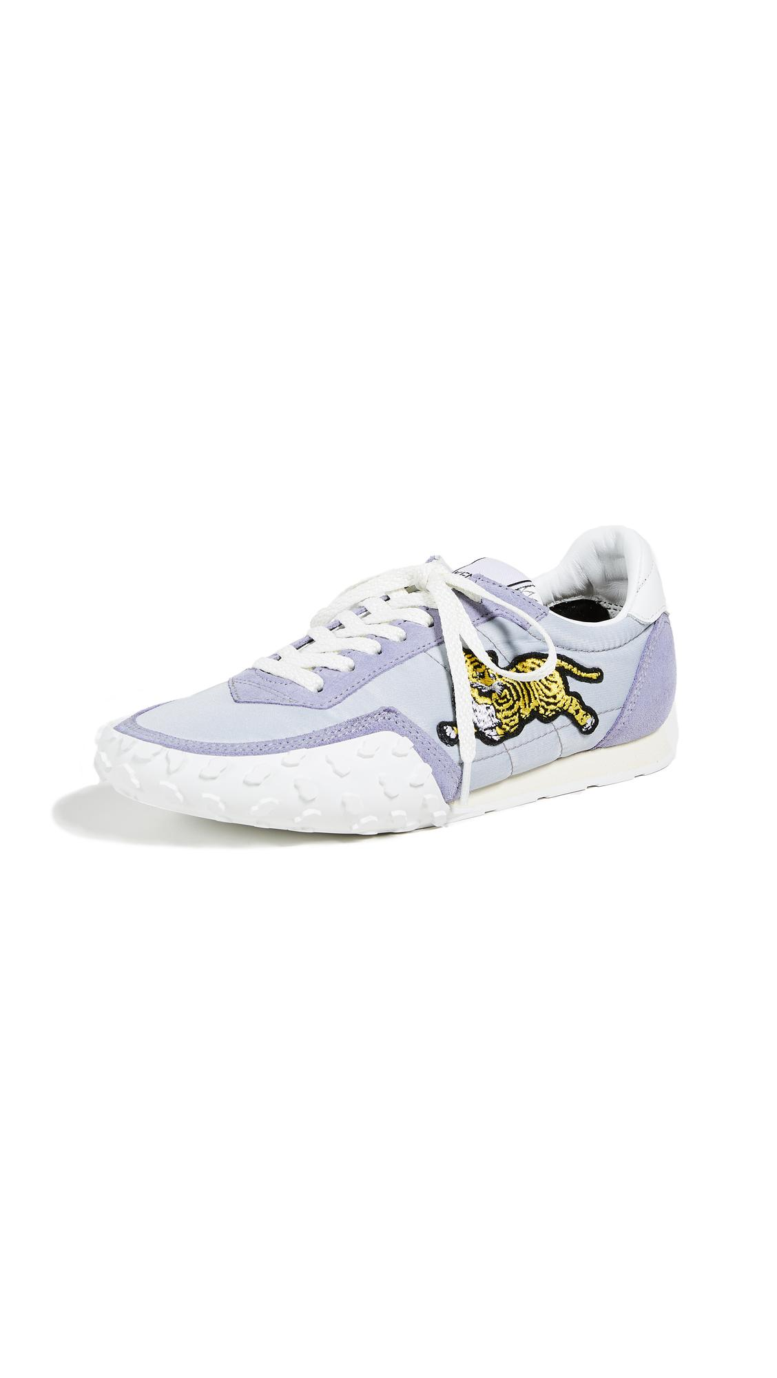 152ea9c5888 Kenzo Move Sneakers - Pink | ModeSens
