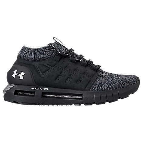 675fbf01fa4b Under Armour Men S Hovr Phantom Running Shoes