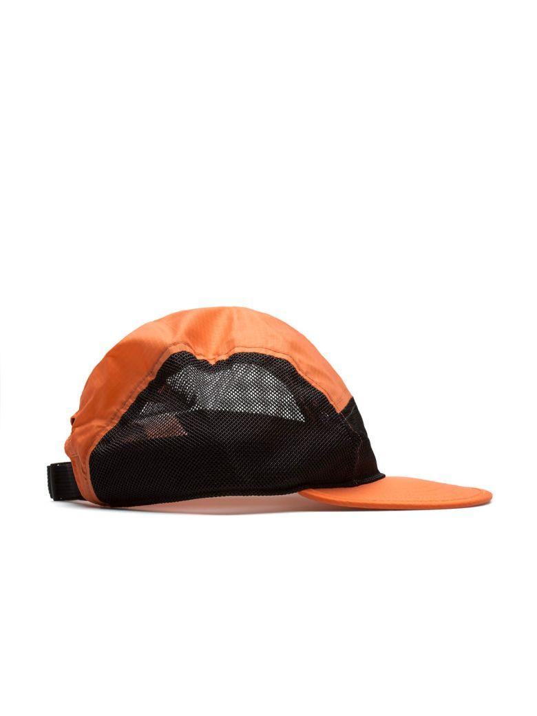 Adidas Originals Atric Cap In Orange  c6545f999af