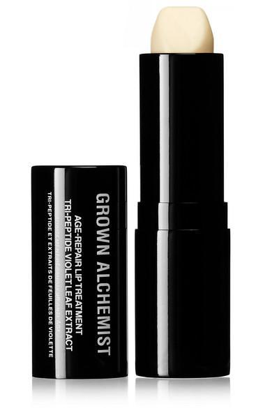 Grown Alchemist Age-repair Lip Treatment In Colorless