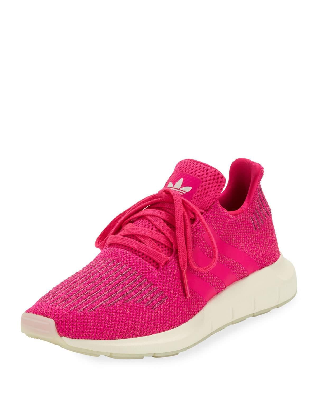 c06b25925 Adidas Originals Swift Run Trainer Sneakers