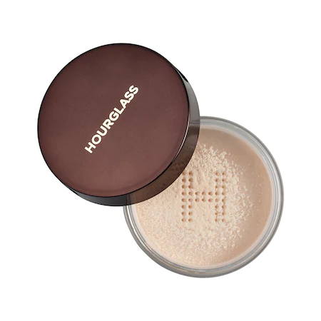 Hourglass Veil™ Translucent Setting Powder Mini Mini Size Translucent - .07 oz