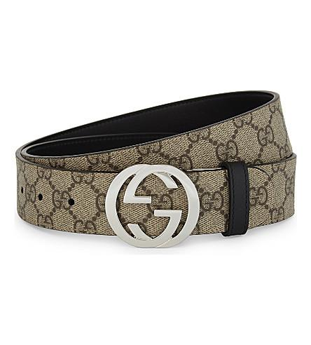 Men's Bags Gg Other Belts/ Vip Backpacks