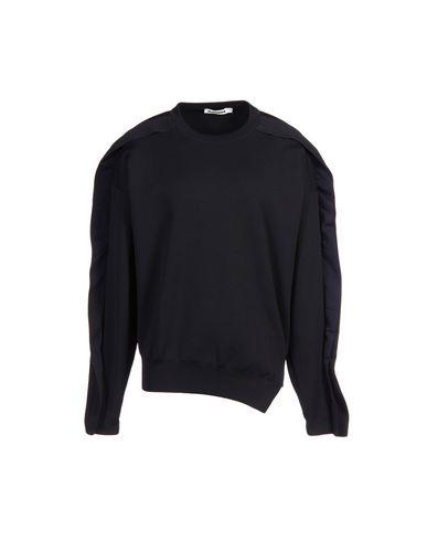 Jil Sander T-Shirt In Black