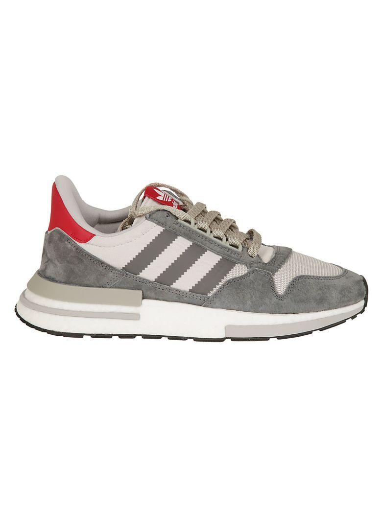 adidas originals grigio
