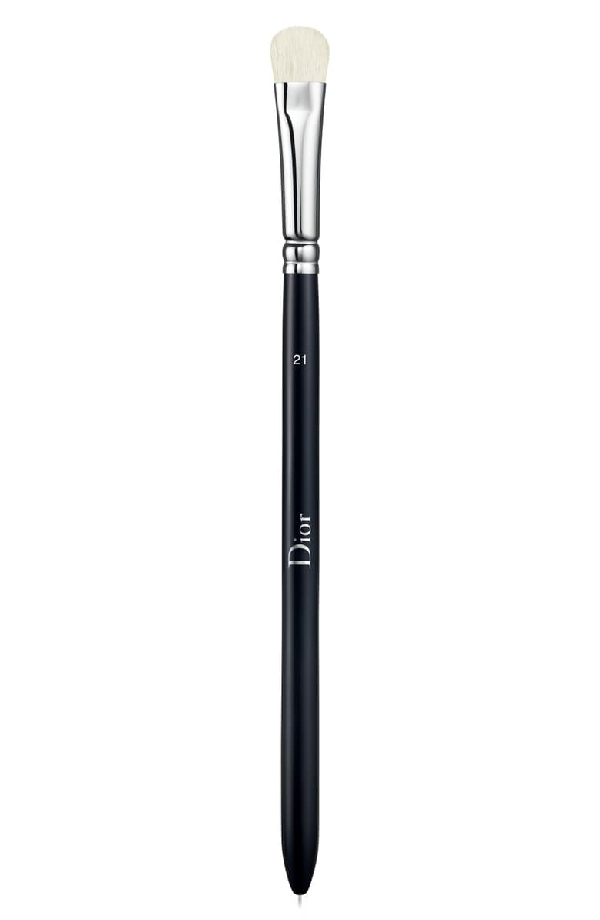 Dior Backstage Eyeshadow Shader Brush N21