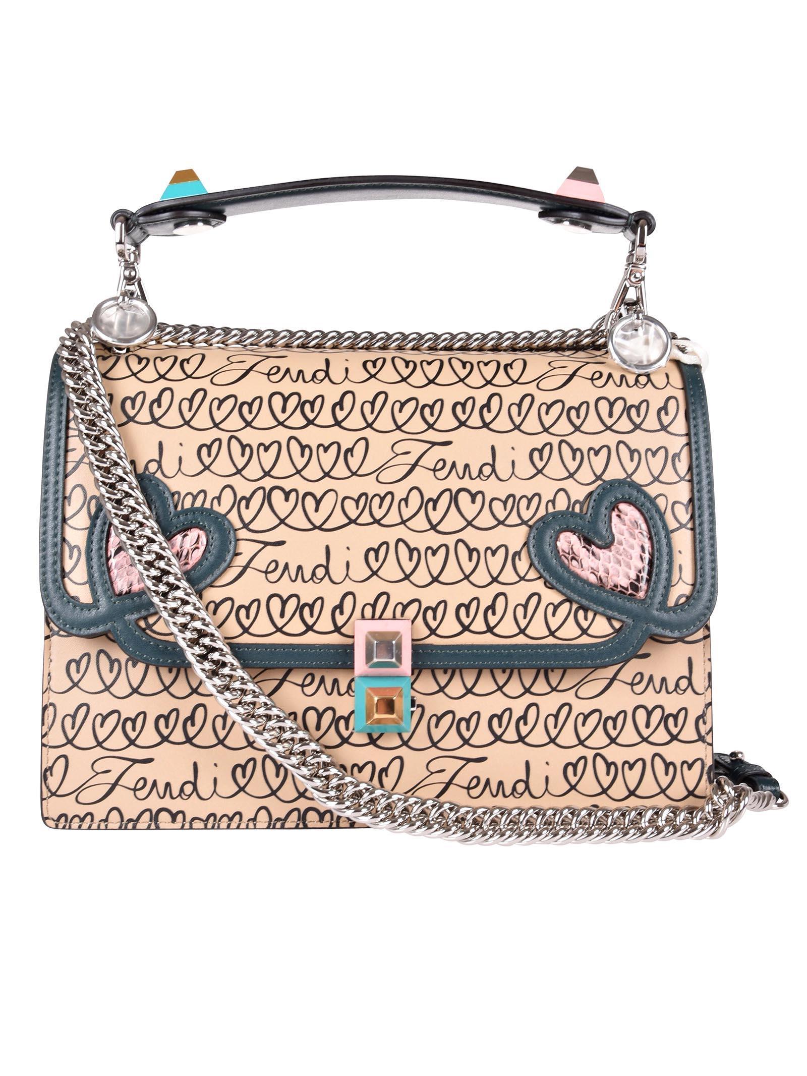 629d79c228c5 Fendi Kan I Liberty Print Shoulder Bag In F13Vamido+Amazz+Mlc+P ...