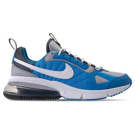 d600ef0fdc Nike Men'S Air Max 270 Futura Casual Shoes, Black   ModeSens