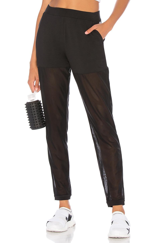 e62d06b820 Alo Yoga Notion Sweatpant In Black | ModeSens