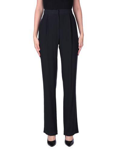 Thakoon Casual Pants In Black