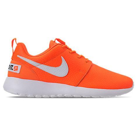e09f731e8241 Nike Women s Roshe One Premium Casual Shoes