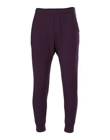 Dsquared2 Sleepwear In Deep Purple