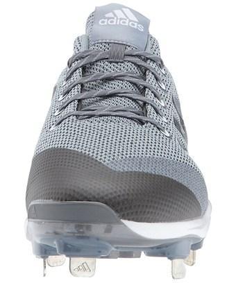 official photos 80082 a87a6 Adidas Originals Men's Freak X Carbon Mid Baseball Shoe in Black