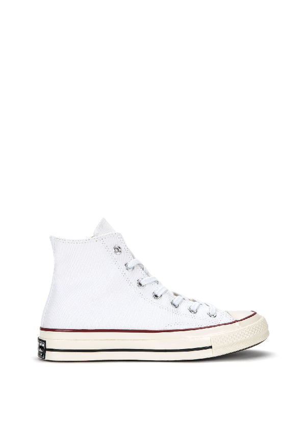 Chuck Taylor All Star '70 Hi In White