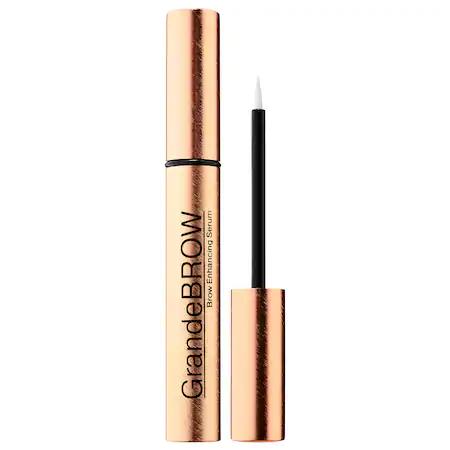 Grande Cosmetics Grandebrow Brow Enhancing Serum 16 Week Supply- 0.1 oz/ 3ml