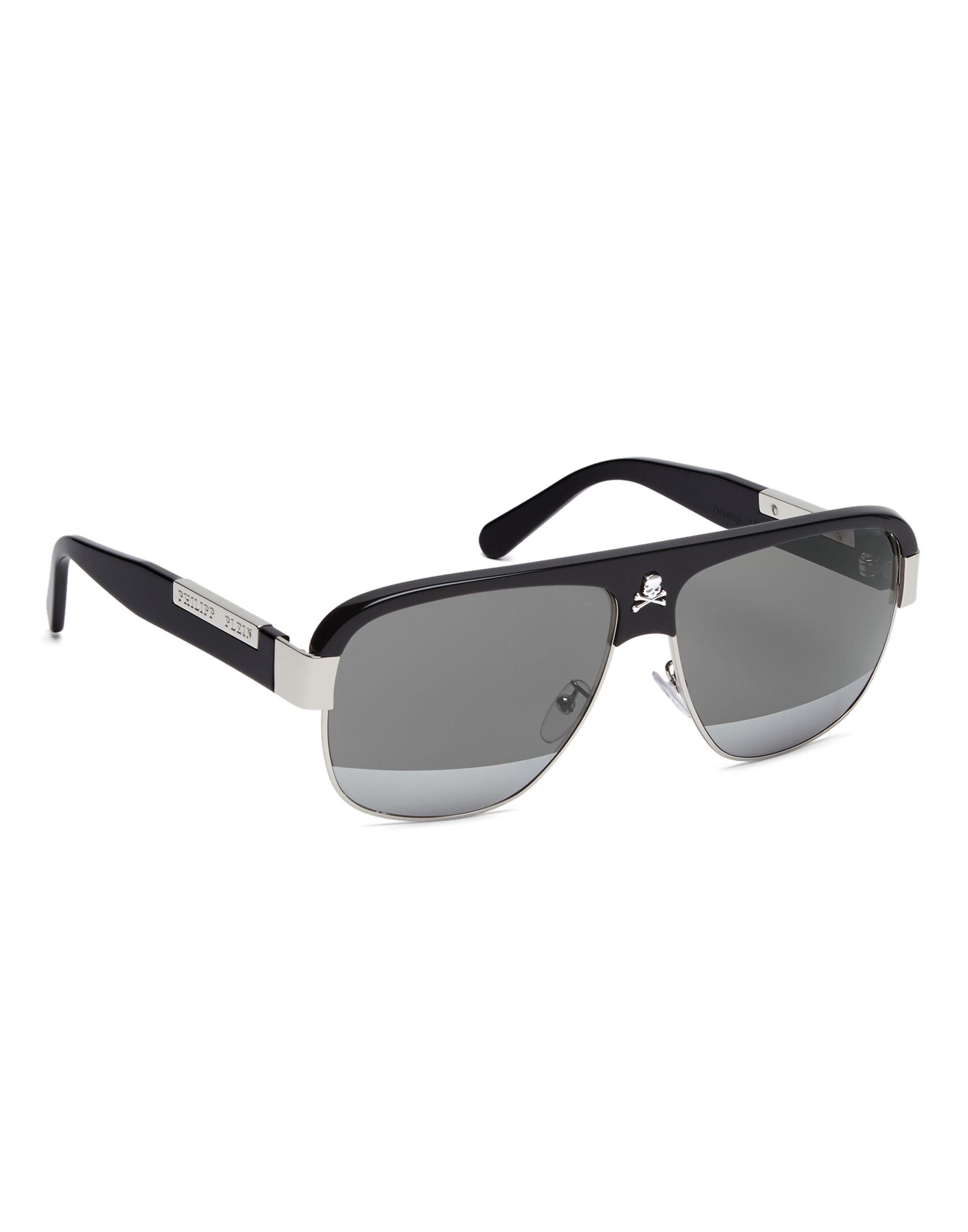 a25c3c24739 Philipp Plein Sunglasses