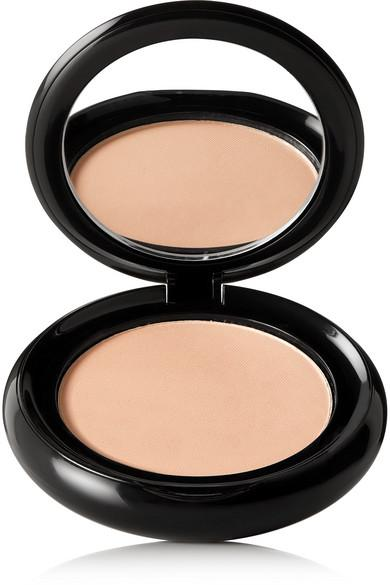 Marc Jacobs Beauty O!mega Shadow Gel Powder Eyeshadow - Perfect-o! 500 In Cream