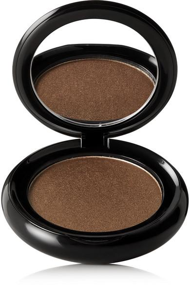 Marc Jacobs Beauty O!mega Shadow Gel Powder Eyeshadow - Bravo-o! 540 In Gold
