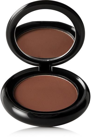 Marc Jacobs Beauty O!mega Shadow Gel Powder Eyeshadow - Daddi-o! 530 In Tan