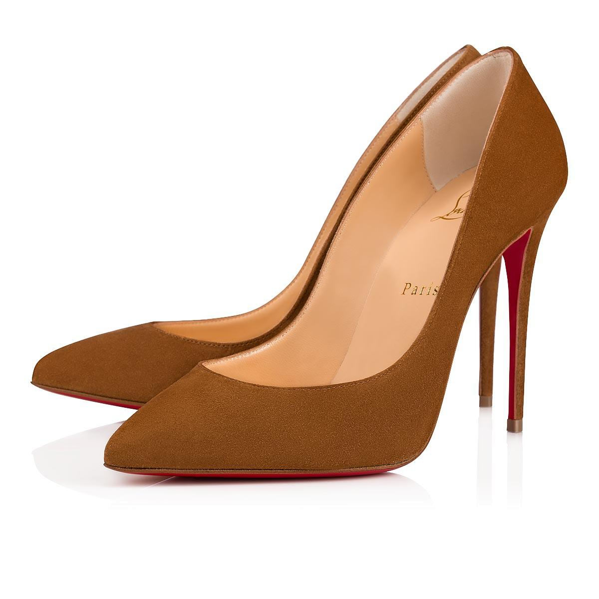 07fe34c31502 Reference   1170340P265 Color   Charlotte Material   Veau Velours Heel  height   100mm Collection   14W