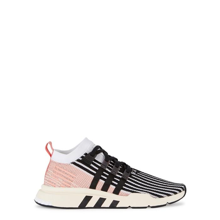 adidas eqt nere e rosa