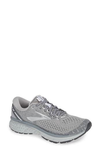 d2d8e01f498 Brooks Women s Ghost 11 Running Shoes