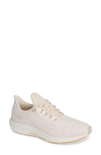100% authentic f3c83 3fa1c Women's Air Zoom Pegasus 35 Premium Running Shoes, Orange