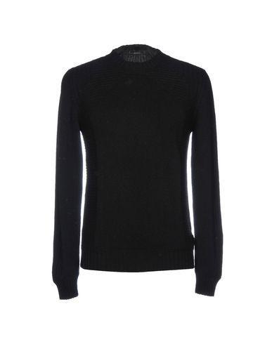 Belstaff Sweater In Black