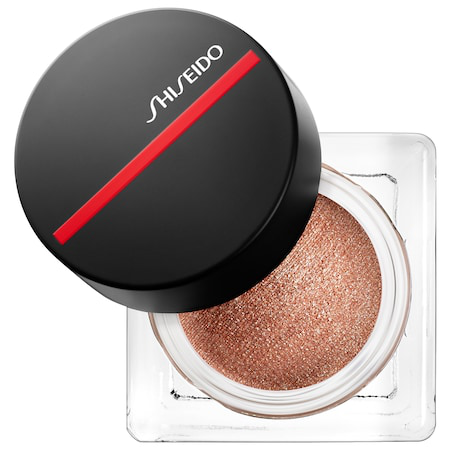 Shiseido Aura Dew Face, Eyes, Lip Cosmic 0.16 oz/ 4.8 G