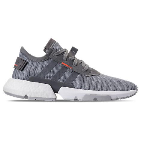 ADIDAS ORIGINALS. Men s Originals Pod-S3.1 Casual Shoes ... 3e60fa67e