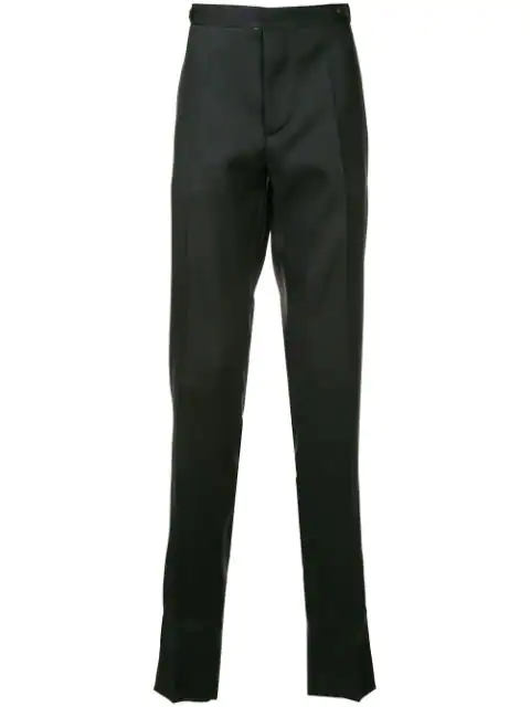 Dsquared2 Tailored Trousers In 900