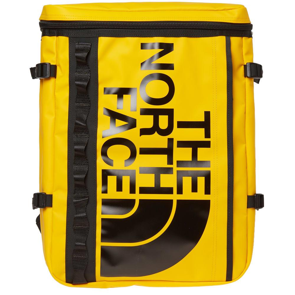 The North Face Base Camp Fusebox Backpack In Yellow | ModeSens on camp tools, camp furniture, camp accessories, camp tents, camp lanterns, camp bags, camp boxes, camp patches, camp bracelets, camp games,