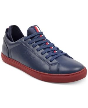 Men's Mcneil Sneakers Men's Shoes in Bright Blue