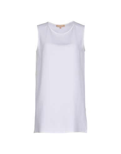 Michael Kors Top In White