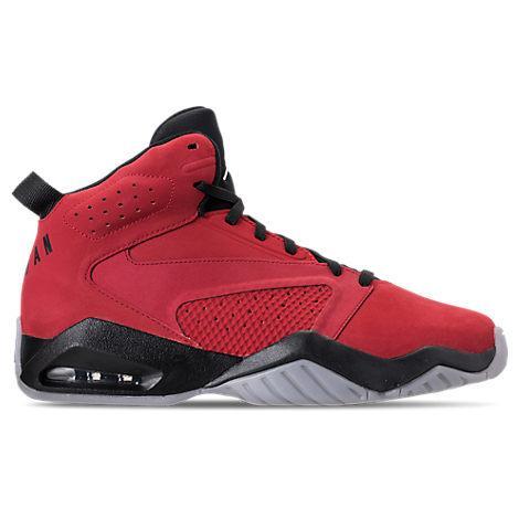 2e5dea8b6 Nike Men s Air Jordan Lift Off Basketball Shoes