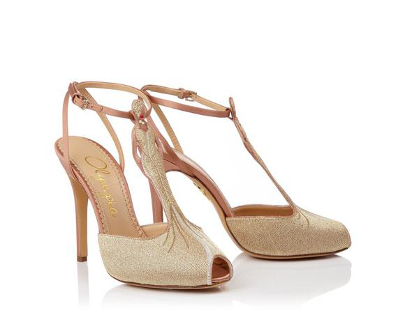 Charlotte Olympia Mae West In Embroidered%20Silk%20Satin_680_Blush