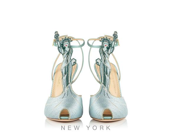 Charlotte Olympia Liberty In Silk%20Satin_440_Turquoise