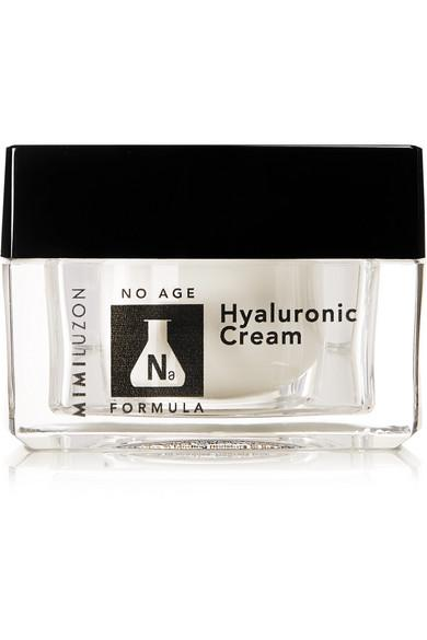 Mimi Luzon Hyaluronic Cream, 30Ml - One Size In Colorless