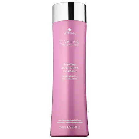 Alterna Haircare Caviar Anti-aging® Smoothing Anti-frizz Conditioner 8.5 oz/ 250 ml