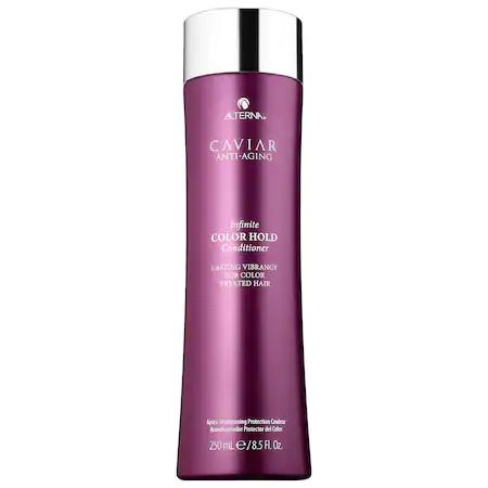 Alterna Haircare Caviar Anti-aging® Infinite Color Hold Conditioner 8.5 oz/ 250 ml