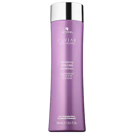 Alterna Haircare Caviar Anti-aging® Multiplying Volume Conditioner 8.5 oz/ 251 ml