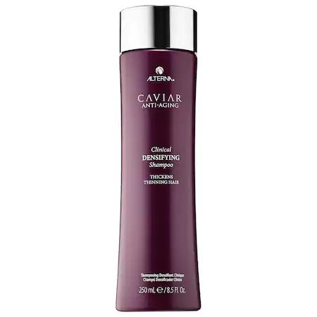 Alterna Haircare Caviar Anti-aging® Clinical Densifying Shampoo 8.5 oz/ 250 ml
